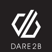 Dare 2b sportmerk