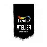Maak al je interieurdromen waar met Levis Atelier!