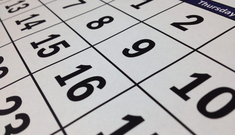 PRiZM_contentkalender