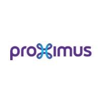 PRiZM_Proximus