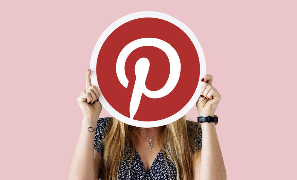 Heb jij Pinterest voor bedrijven al uitgeprobeerd?